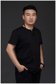 刘中辉著名中式设计师专注中式风格,中式装修,中式设计千余案例,广受大众好评