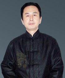 古风今韵中式设计云集经典汇聚翰墨儒风观丹青若梦