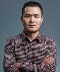 刘中辉中式设计事务所:打造中式装修典范,引领中式设计潮流