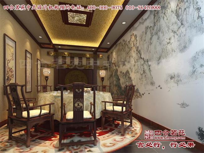 五星级酒店室内设计效果图图片