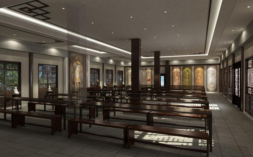 中国室内设计网 装修效果图大全 客厅装修设计 卧室装修设计 Powered