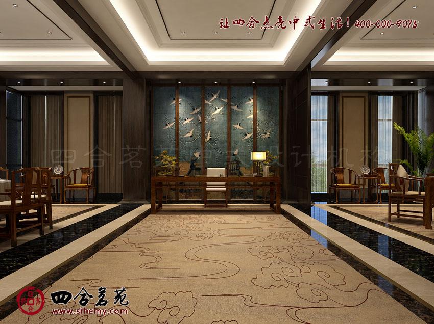 a850 012三层大套房 (1).jpg