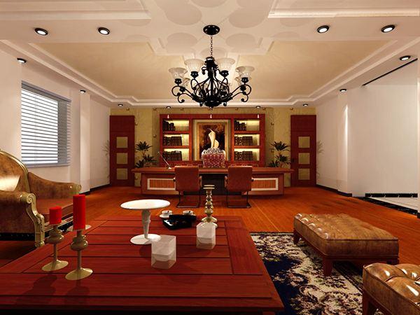 作为一种对最原始中华文化最直接的反映,中式风格的装修一直都是被传承着,但是作为一种传统装修,用在现代化时代,传统中式风格的装修也是存在一定的弊端的。其一则是家具的造价问题,中式风格在家具的选择上面多选择的是实木家具,打造出一番宁静、沉稳的室内环境,但是这类实木家具材质相对来说都是非常昂贵的,并不是所有消费者都可以承担的;其二就是在空间上的封闭性,中式风格的装修在空间上面,室内造型多是比较复杂的,吊顶和家具的陈设上面都使用的比较奢华的木制品,所以整体的空间上面比较封闭性;最后就是中式风格在整体的造型和搭配上