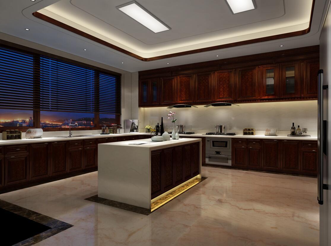 6.厨房.jpg