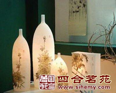 中式装修   风格特色的灯具   以   中式风格   特色的灯
